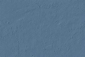 Modern Seamless Wall Texture Resolution Seamless Textures ...