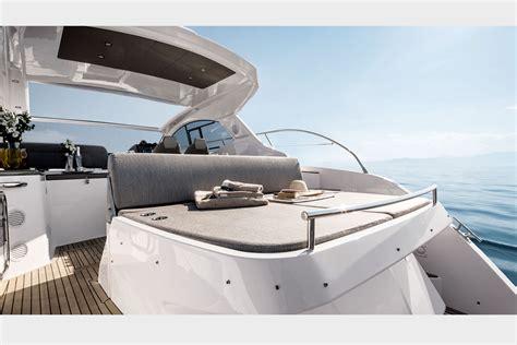 azimut atlantis  azimut yachts official luxury yacht sales
