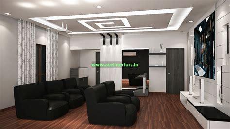 interior designers bangalore leading luxury interior