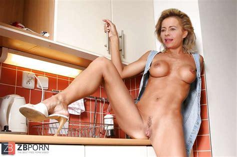 Nackt katja fake kipping Katja Kipping