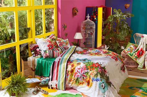 chambre theme espace déco chambre theme espace
