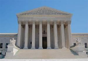 SCOTUS decision strikes at Vermont's health care ...