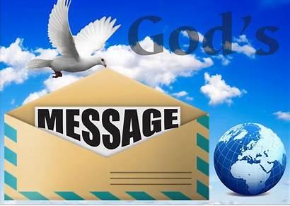 God Word Message Daily Kenya Lord Gods