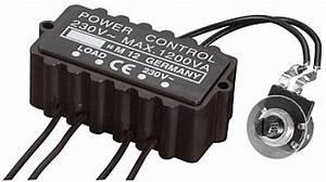 Drehzahlregelung 230v Motor Mit Kondensator : drehzahlregelung 230v motoren frequenz ~ Yasmunasinghe.com Haus und Dekorationen