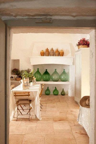 at home hair styles rustic italian home obsessions rustic 3370