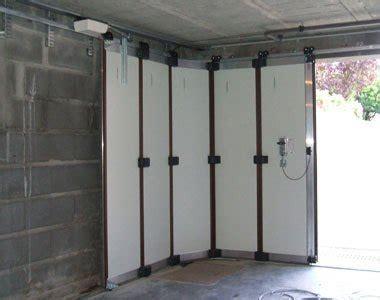 motorisation porte de garage coulissante motorisation porte de garage coulissante lat 233 rale