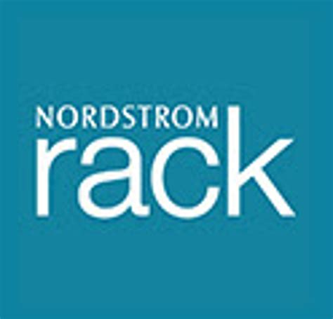 nordstrom rack free shipping nordstrom rack free shipping code 2018 grab up to 90