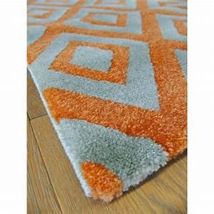 1000 idees sur le theme fond a motifs sur pinterest With tapis ethnique avec produit pour nettoyer les canapés