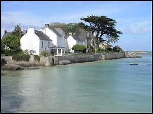 Maison En Bord De Mer : maison a vendre saint malo bord de mer maison verte ~ Preciouscoupons.com Idées de Décoration