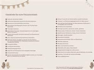 polterabend planen gratis printable checkliste für eure traumhochzeit diy traumhochzeit