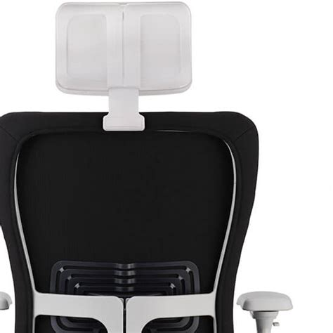 Zody Task Chair Headrest by Zody Executive Chair Haworth