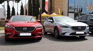 Avis Mazda 6 : dtails des moteurs mazda 6 2012 consommation et avis 2 5 skyactiv g 192 ch 2 5 skyactiv g ~ Medecine-chirurgie-esthetiques.com Avis de Voitures