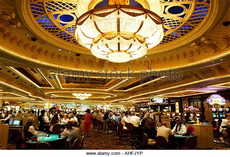 floor and decor credit card monte carlo casino interior stock photos monte carlo
