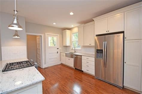 finished kitchen cabinets on the market oakley and hyde park cincinnati magazine 3742