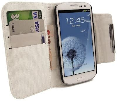 phone cases for samsung galaxy s3 mobile phoneus gt gt samsung galaxy s3 phone cases flip