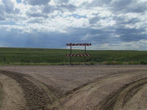 grasslands road colorado 2011