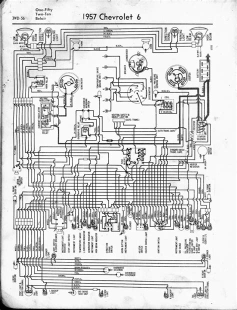 chevroletchevy user guide   wiring diagrams