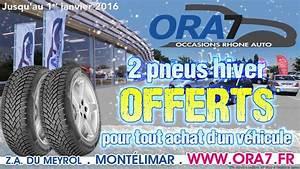 Fiat Montelimar : fiat freemont 2 0 16v multijet 140ch lounge 4x2 occasion mont limar drome ard che ora7 ~ Gottalentnigeria.com Avis de Voitures