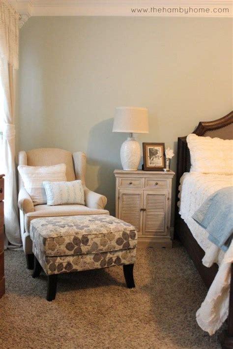 glam master bedroom rustic glam master bedroom decor master bedroom ideas Rustic
