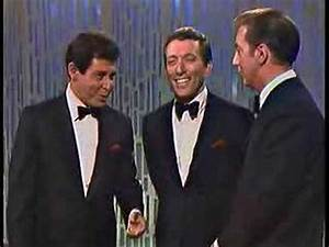 DO RE MI ANDY WILLIAMS - YouTube