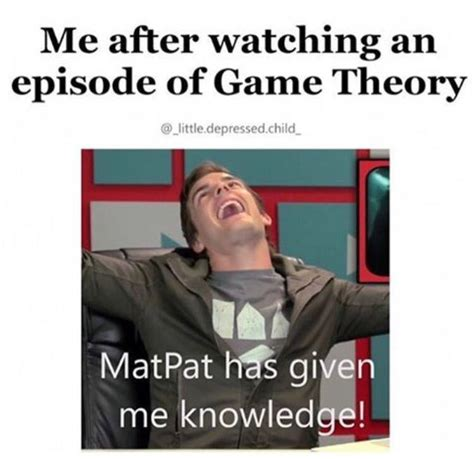 Matpat Memes - best 25 game theory ideas on pinterest fnaf story fnaf and fnaf theories