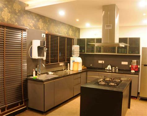 modular kitchen designs in chennai modular kitchen in chennai with the attractive features 9271