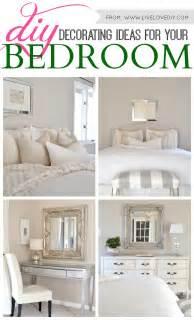 Diy Bedroom Decor Ideas All New Diy Room Decor For Adults Diy Room Decor