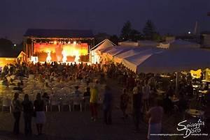 Urlaub Gardasee Lazise Camping : animation campingplatz gardasee spiaggia d 39 oro camping ~ Jslefanu.com Haus und Dekorationen