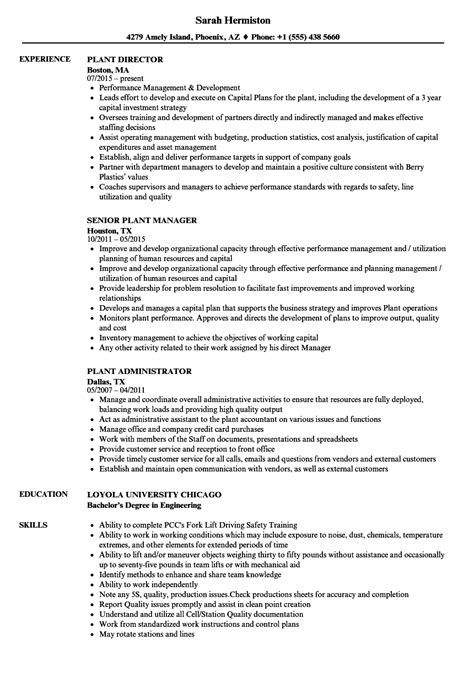 railcar repair sle resume census worker sle resume