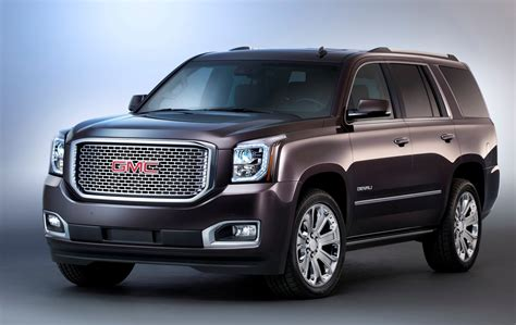 gmc plans new luxury suv and wrangler competitor picture