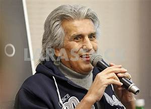 Chanteur Italien Youtube : toto cutugno ~ Maxctalentgroup.com Avis de Voitures