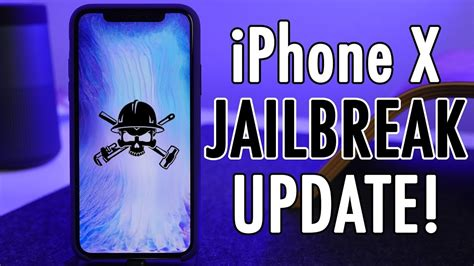 Iphone X Jailbreak Update! Iphone 6s 128gb Cinza Espacial Lock Cu 7 No Apple Id Craigslist In Malaysia 4 Cases Jb Hi Fi For Rose Gold Plus Case Vivo V5s