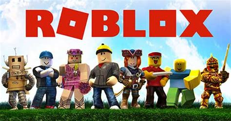 roblox  full apk  android