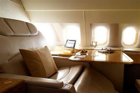 avion de luxe int 233 rieurs pour des vols priv 233 s tout confort