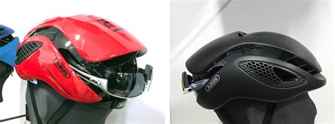 unique l shades eb17 rad ultra aero ultra airy helmets from kask