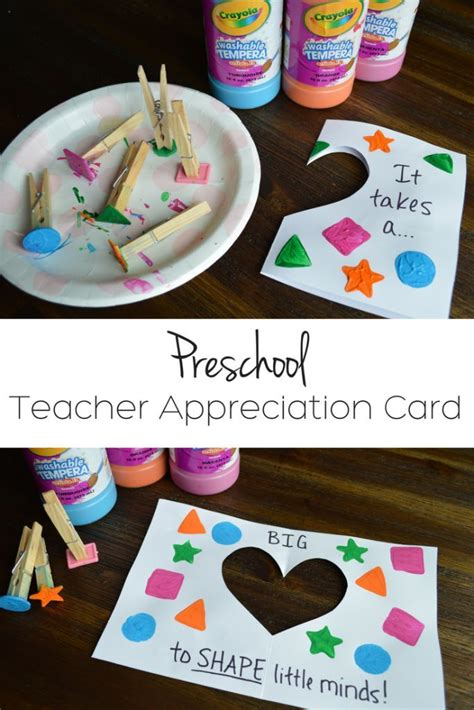 best 25 gifts ideas on gift 289 | a24ce28f200e4a1e1f86735b5d5e27d6 preschool teachers preschool graduation teacher gifts
