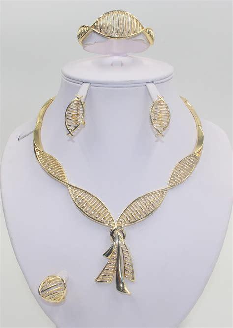 luxury brands jjf 2015 new fashion design dubai fill 18k