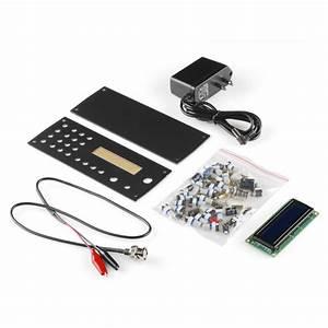 Frequency Generator Kit