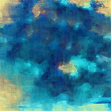 Painting Wallpaper by