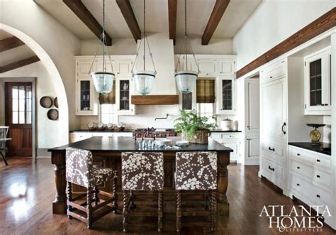 kitchen islands atlanta a classic catch ah l