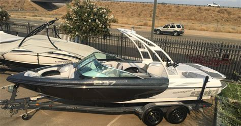 New Sanger Boats For Sale by Sanger New And Used Boats For Sale In Ca