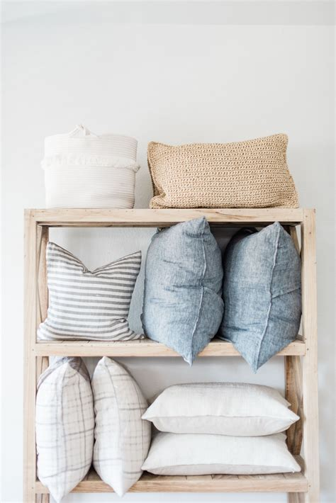 hashtags  interior designers bedroom decor