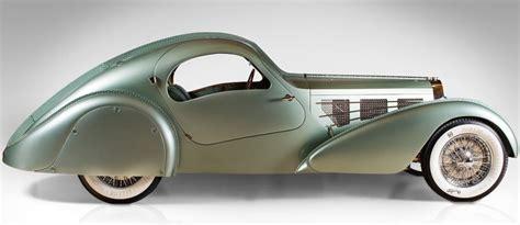 Parmigiani Fleurier Bugatti Aérolithe Performance