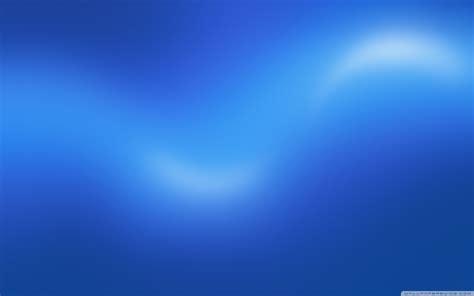 Background Design Blue by Blue Background Design 4k Hd Desktop Wallpaper For 4k