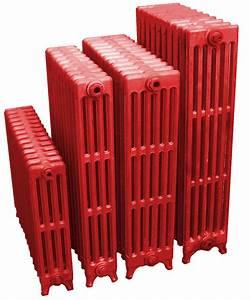 Chauffage D Appoint électrique Le Plus économique : chauffage le plus economique comparaison et avis sur des ~ Premium-room.com Idées de Décoration