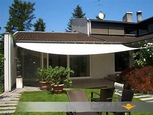 Sonnensegel Automatisch Aufrollbar Preise : sonnensegel elektrisch aufrollbar preis amazing ~ Michelbontemps.com Haus und Dekorationen