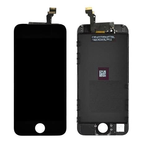 iphone 6 display replacement lcd lens touch screen display digitizer assembly