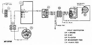 Wiring Circuit Diagrams