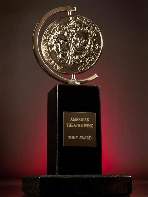 Tony Awards Nominations Date Revealed | TheaterMania