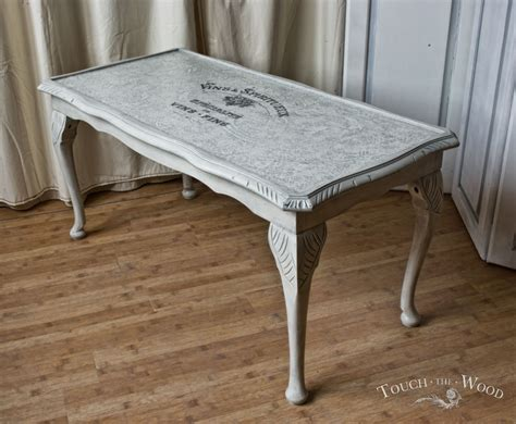 rustic end tables for living room chic coffee table shabby